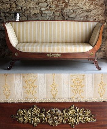sofa1820empire1ok.jpg